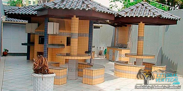 edificio-real-park-balneario-camboriu-fma312-11