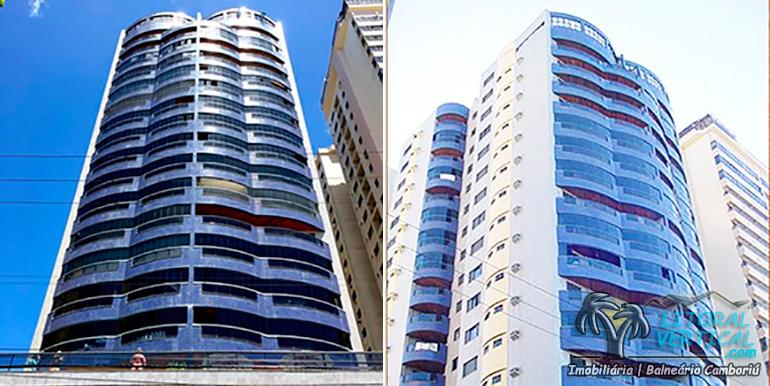 edificio-real-park-balneario-camboriu-fma312-2