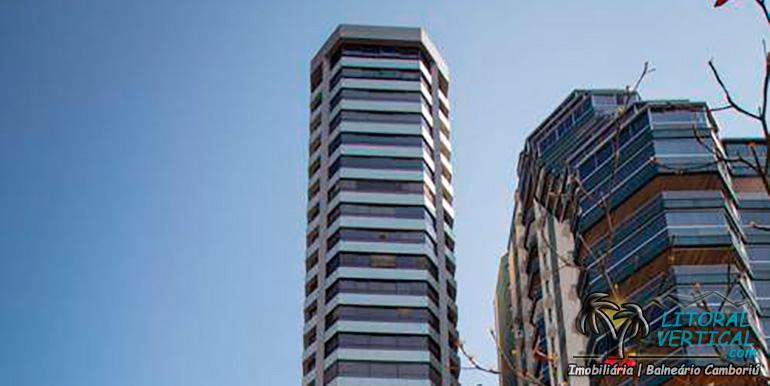 edificio-salvador-dali-balneario-camboriu-fma446-1