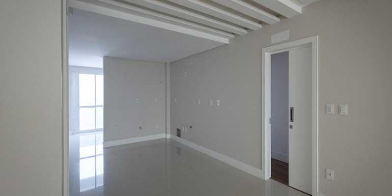 edificio-saveiro-balneario-camboriu-fma358-16