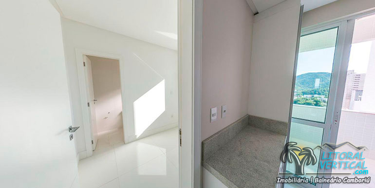 edificio-saveiro-balneario-camboriu-fma358-23