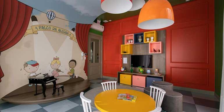 edificio-serendipity-village-balneario-camboriu-sqa4122-19