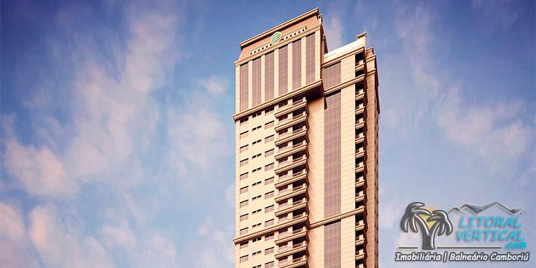 edificio-serendipity-village-balneario-camboriu-sqa466-2