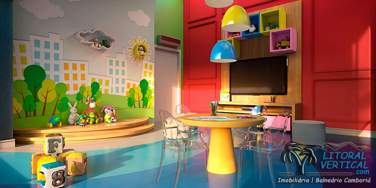 edificio-serendipity-village-balneario-camboriu-sqa466-21