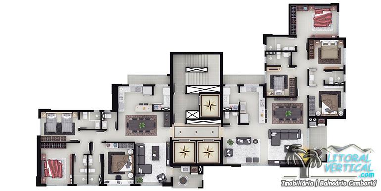 edificio-serendipity-village-balneario-camboriu-sqa466-22