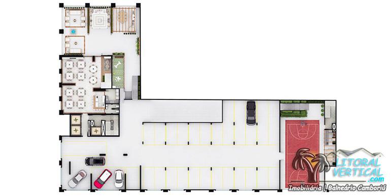 edificio-serendipity-village-balneario-camboriu-sqa466-23