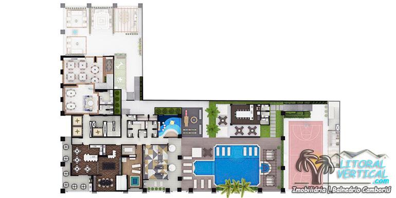 edificio-serendipity-village-balneario-camboriu-sqa466-24