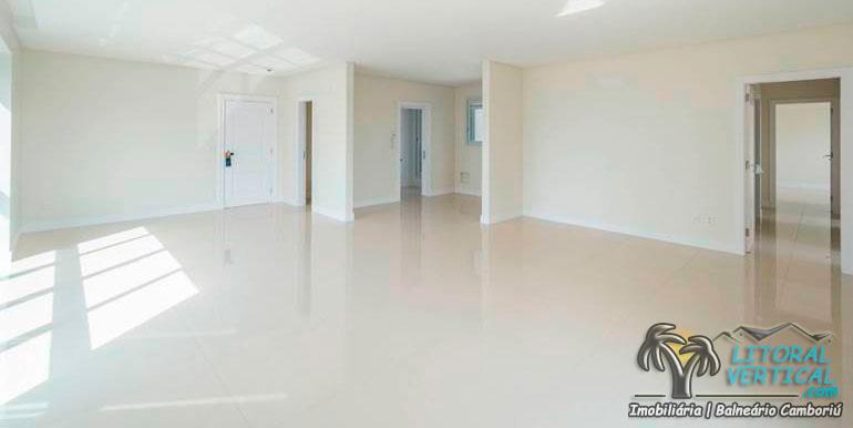 edificio-serendipity-village-balneario-camboriu-sqa466-26
