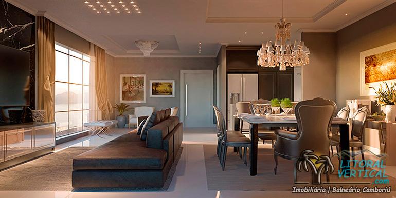 edificio-serendipity-village-balneario-camboriu-sqa466-7