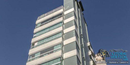 Edifício Sonnen Platz