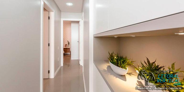 edificio-sonnen-platz-balneario-camboriu-sqa3384-10