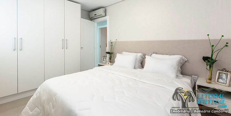 edificio-sonnen-platz-balneario-camboriu-sqa3384-11