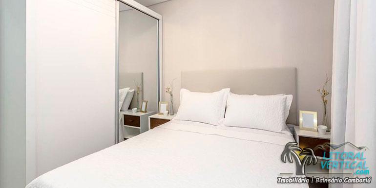 edificio-sonnen-platz-balneario-camboriu-sqa3384-12