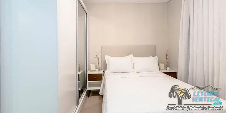 edificio-sonnen-platz-balneario-camboriu-sqa3384-13