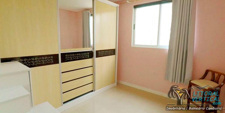 edificio-sonnen-platz-balneario-camboriu-sqa3384-14