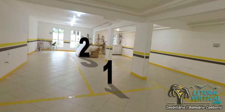 edificio-sonnen-platz-balneario-camboriu-sqa3384-17