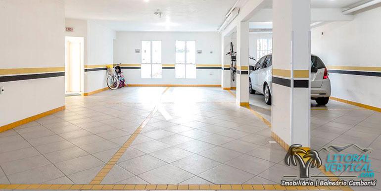 edificio-sonnen-platz-balneario-camboriu-sqa3384-18