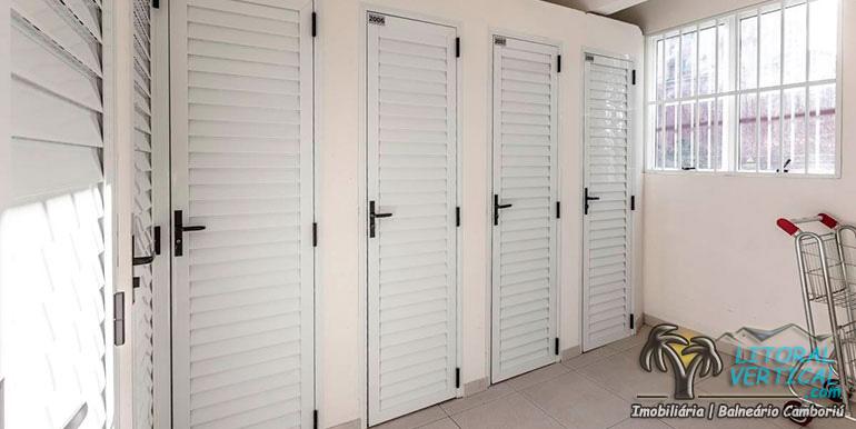edificio-sonnen-platz-balneario-camboriu-sqa3384-19