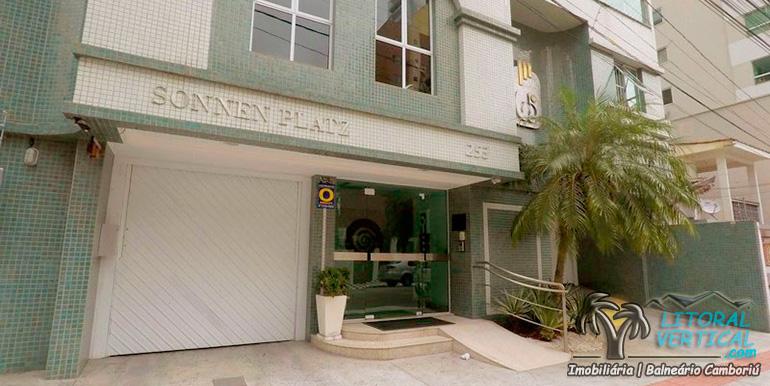 edificio-sonnen-platz-balneario-camboriu-sqa3384-2