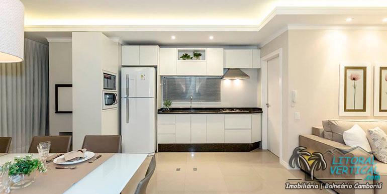 edificio-sonnen-platz-balneario-camboriu-sqa3384-4