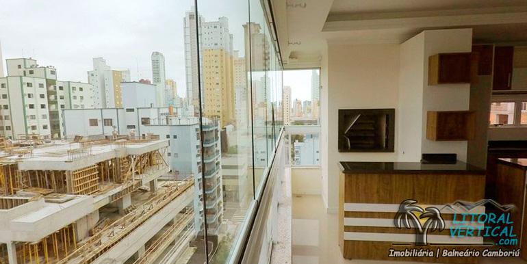 edificio-sonnen-platz-balneario-camboriu-sqa3384-7