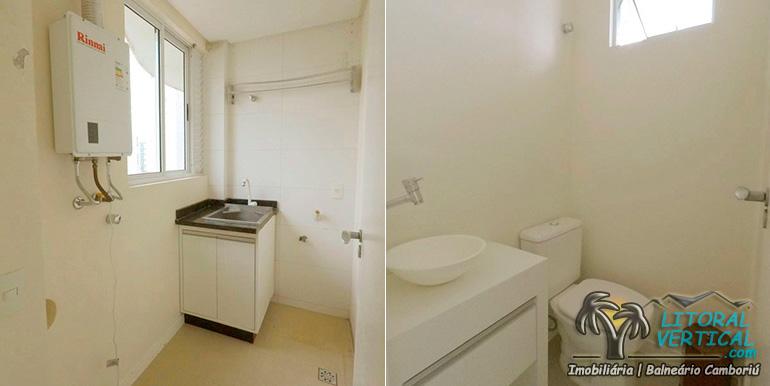edificio-sonnen-platz-balneario-camboriu-sqa3384-8