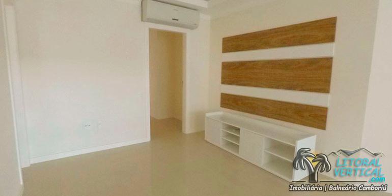 edificio-sonnen-platz-balneario-camboriu-sqa3384-9