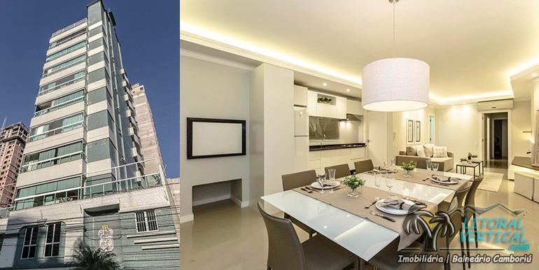 edificio-sonnen-platz-balneario-camboriu-sqa3384-principal