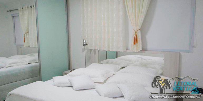 edificio-sonnen-platz-balneario-camboriu-sqa3539-13