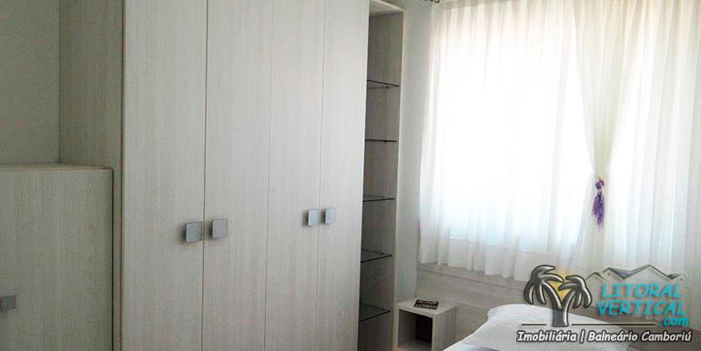 edificio-sonnen-platz-balneario-camboriu-sqa3539-15