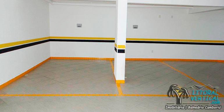 edificio-sonnen-platz-balneario-camboriu-sqa3539-16