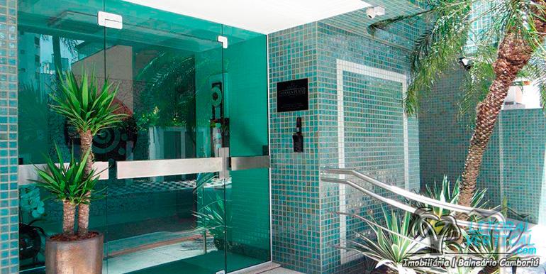 edificio-sonnen-platz-balneario-camboriu-sqa3539-3