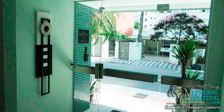 edificio-sonnen-platz-balneario-camboriu-sqa3539-4
