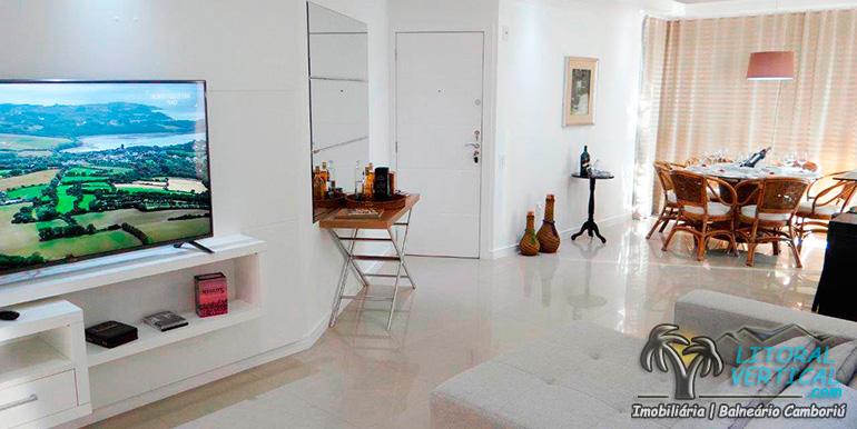 edificio-sonnen-platz-balneario-camboriu-sqa3539-5