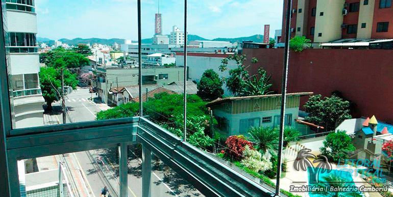 edificio-sonnen-platz-balneario-camboriu-sqa3539-8