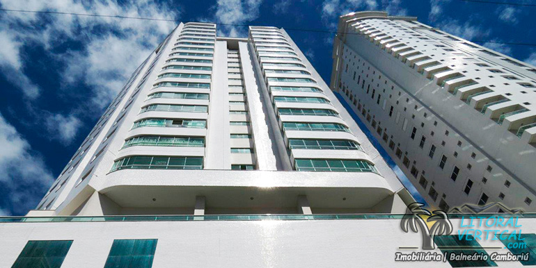 edificio-summer-breeze-balneario-camboriu-qma3223-1