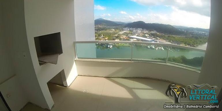 edificio-summer-breeze-balneario-camboriu-qma3223-10
