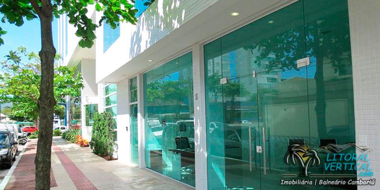 edificio-summer-breeze-balneario-camboriu-qma3223-3