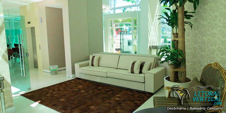 edificio-summer-breeze-balneario-camboriu-qma3223-4