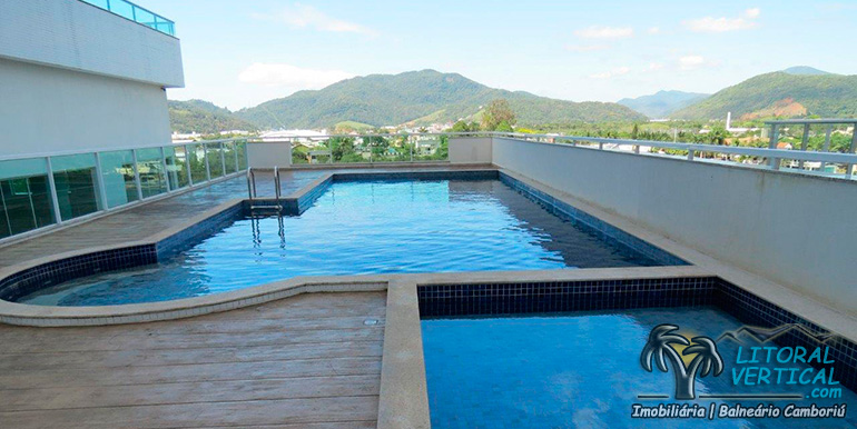 edificio-summer-breeze-balneario-camboriu-qma3223-5