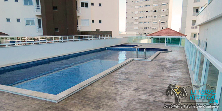 edificio-summer-breeze-balneario-camboriu-qma3223-6