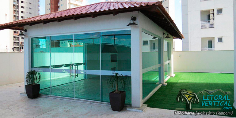edificio-summer-breeze-balneario-camboriu-qma3223-7