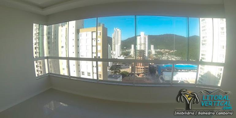 edificio-summer-breeze-balneario-camboriu-qma3223-8