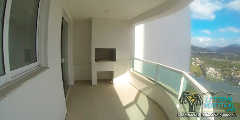 edificio-summer-breeze-balneario-camboriu-qma3223-9