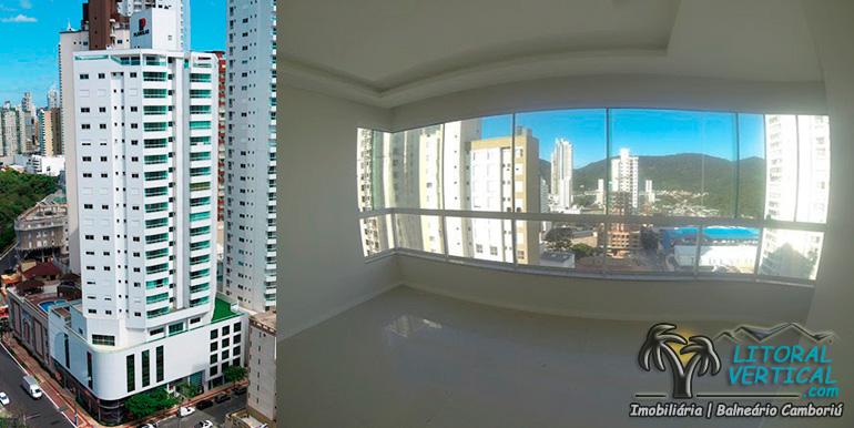 edificio-summer-breeze-balneario-camboriu-qma3223-principal