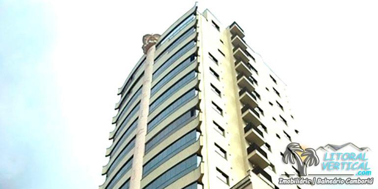 edificio-tuthmes-balneario-camboriu-sqa3398-1