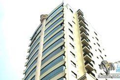 Edifício Tuthmés