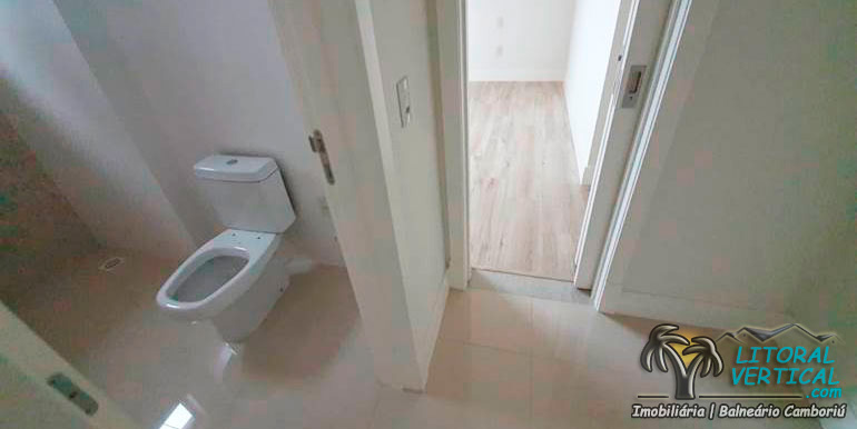 edificio-tuthmes-balneario-camboriu-sqa3398-10