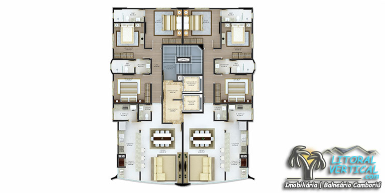 edificio-tuthmes-balneario-camboriu-sqa3398-13