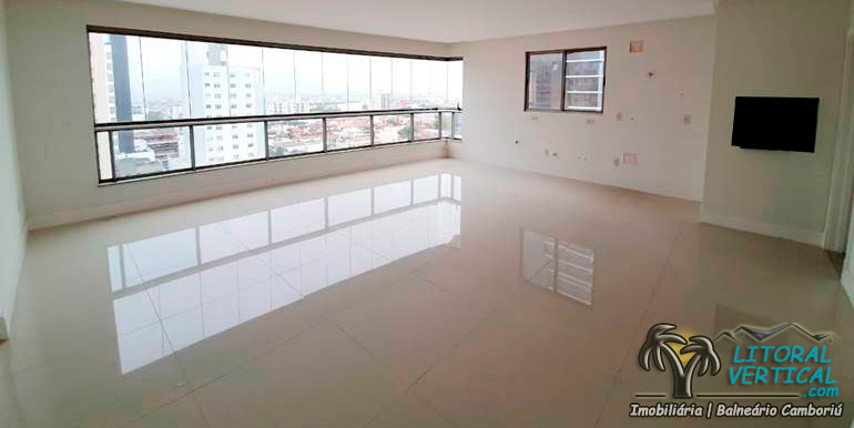 edificio-tuthmes-balneario-camboriu-sqa3398-2